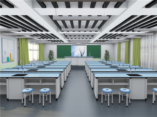 化学探究新利官方网站平台