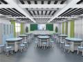 科学新利官方网站平台2(六角桌、八角桌)